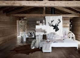 Schlafzimmergestaltung Ikea Funvit Com Zimmer Farben Brauntöne