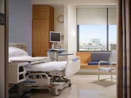 healthcare u2014 rggroup