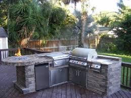 Outdoor Patio Kitchen Ideas 577 Best Outdoor Kitchens Images On Pinterest Outdoor Kitchens