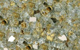 Fire Pit Crystals - 28 wonderful fire glass crystals south africa pixelmari com