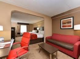 Comfort Suites Magic Mountain The 6 Best Hotels Near Magic Mountain Fun Center Columbus Usa