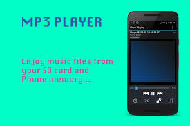 free downloader mp3 for android mp3 player android apps on play