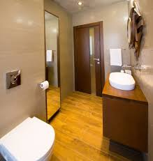 Care For Bamboo Flooring The Pros And Cons Of Bamboo Flooring Wood Flooring