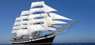 sailing ships allship shipbroker sale u0026 purchase