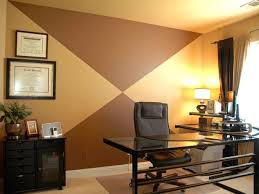 best 25 contemporary home office paint ideas on pinterest