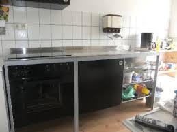 ikea udden k che beautiful ikea küche udden contemporary home design ideas