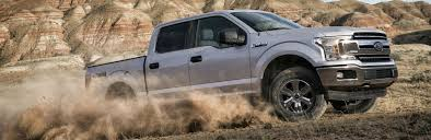 2018 ford f 150 diesel release date and powertrain features