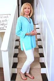 preppy for women over 50 fashion over 50 needham lane clothes classic style choices and