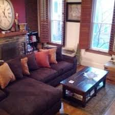 reincarnations furnishings closed 17 photos u0026 23 reviews