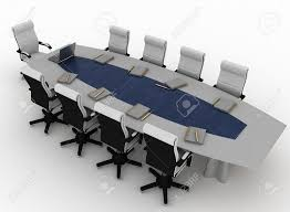 Large Oval Boardroom Table Luxury Modern Boardroom Tables On Home Remodel Ideas With Pictures
