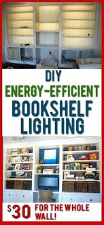 light company near me bookcase lighting fixtures library bookcase lighting amazing photo