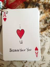 prepossessing printable love birthday cards for her birthday ideas