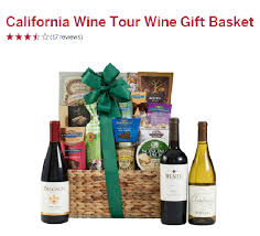 dean and deluca gift baskets thedistantview