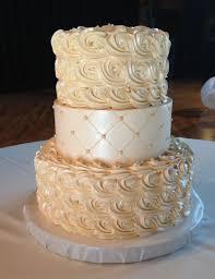 the 25 best rosette wedding cakes ideas on pinterest ribbon