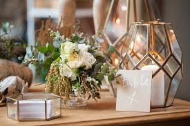 Wedding Hire Melbourne Wedding Hire Candles And Vases Miss Mooi