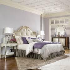 bedroom enchanting mirrored nightstand for interesting bedroom