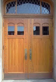 63 best exterior doors images on pinterest exterior doors panel