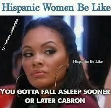 Mexican Women Meme - c9464c97e0022837298e817f73e98bdf mexican sayings mexican humor jpg