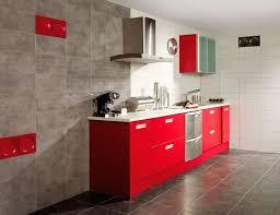 quel sol pour une cuisine aubade carrelage salle de bain 13 quel sol pour la cuisine