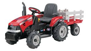 perego cars peg perego case ih magnum ride on tractor walmart canada