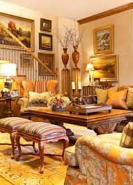 Decorating Your New Home Transform Your New House Into A Home Home Interior Decorating