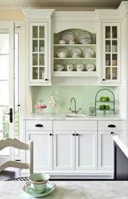 beadboard kitchen backsplash 12 insanely clever molding and trim projects light rail