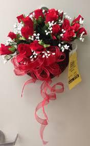 332 best crafts floral designer made images on pinterest ac