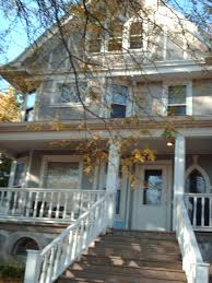 3 bedroom apartments for rent in madison wi