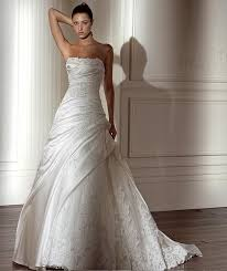 romantica wedding dresses 2010 who s dress cost 750 or less wedding forum you your wedding