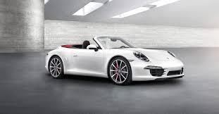 cars like porsche 911 not the best looking car i seen just a