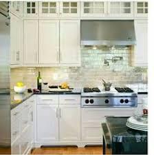Backsplashes Kitchen Traditional Kitchen Kitchens Traditional Kitchen And Traditional