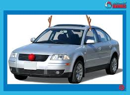 reindeer antlers for car reindeer antlers for car target