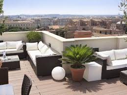 the independent hotel updated 2017 prices u0026 reviews rome italy