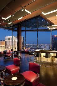 Vegas Storage Bar Table Bars Pictures London Champagne Bars Pub Bar Visitlondoncom Best