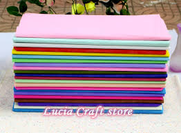 where can i buy crepe paper where to buy crepe paper homework help