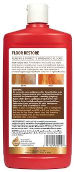 amazon com s liquid gold floor restore renews protects