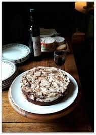 la cuisine de grand m鑽e relais desserts religieuse et tarte catin 3 рула cake rolls