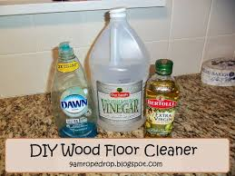 best 25 floor cleaners ideas on hardwood