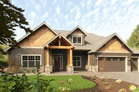 craftsman style house plans craftsman style homes plans beautiful best craftsman house plans