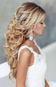 best 20 curly wedding hairstyles ideas on pinterest homecoming