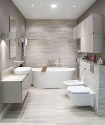 Bathroom Style Ideas 60 Scandinavian Style Modern Bathroom Designs Ideas Decoremodel