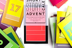 2017 story advent calendar available now hello subscription