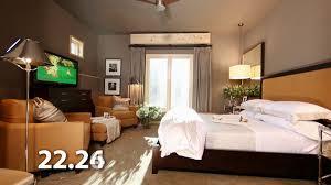 hgtv dream home 2013 interior tour video hgtv