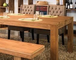 Best  Furniture Stores Seattle Ideas Only On Pinterest Pet - Modern furniture seattle