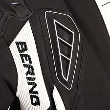 bike leathers for sale bering bike jackets bering storm r leather jackets black men s
