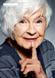 hair cut for senior citizens 139 best hairstyles for seniors images on pinterest grey hair