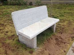 granite benches simple granite bench without handles suppliers