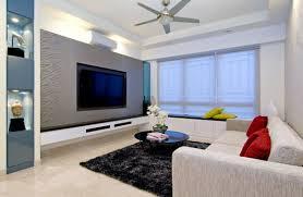 Modern Living Room Furniture New York  Mimiku - New york living room design