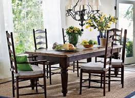 Dining Room Furniture Atlanta Rustic Farmhouse Dining Room Sets Farmhouse Dining Table By