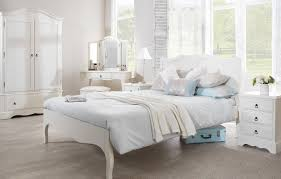 White Bedroom Furniture Set by White Bedroom Furniture For Girls Low Profile Brown Hardwood